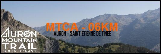 banniere 06Km - MTCA 2016 - Site V1.3