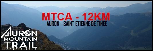 banniere 12Km - MTCA 2016 - Site V1.3