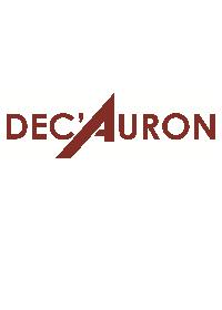 Dec'Auron Profile Image