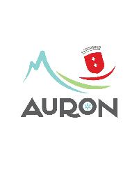 Auron Profile Image