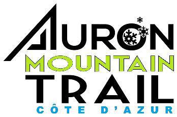 logo v2 couleur