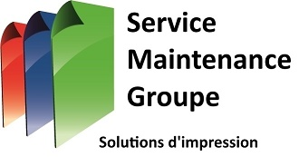 SMG Service Maintenance Groupe Profile Image