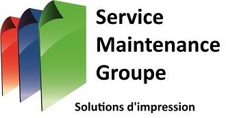 SMG Service Maintenance Groupe Profile Image