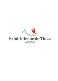 St.Etienne de Tinée Profile Image
