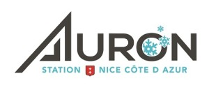 auron-logo