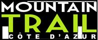 Mountain Trail Côte d'Azur