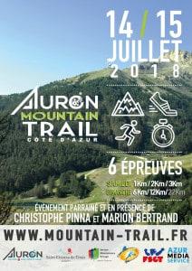 Mountain-trail-2018