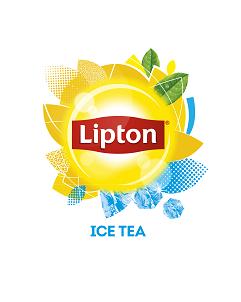 Lipton Ice Tea Profile Image