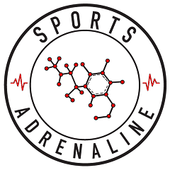 Sports Adrenaline Profile Image