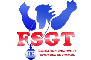 logo fsgt 06