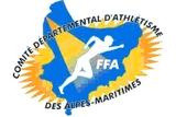 cdchs06_logo