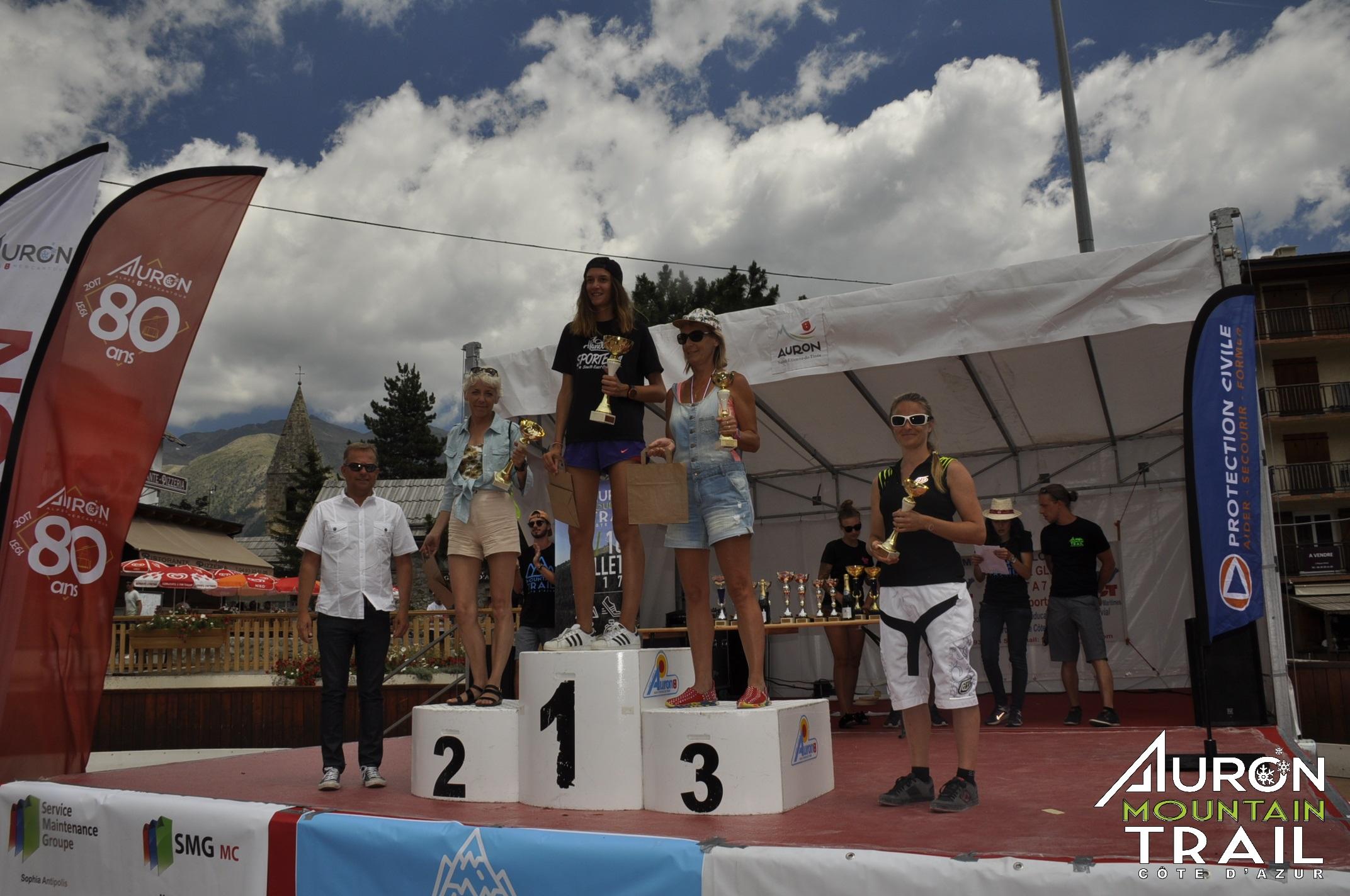 MTCA2017 - podium filles1