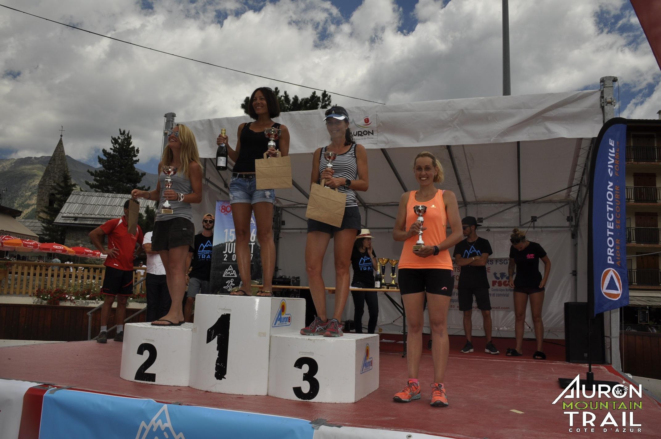 MTCA2017 - podium filles2