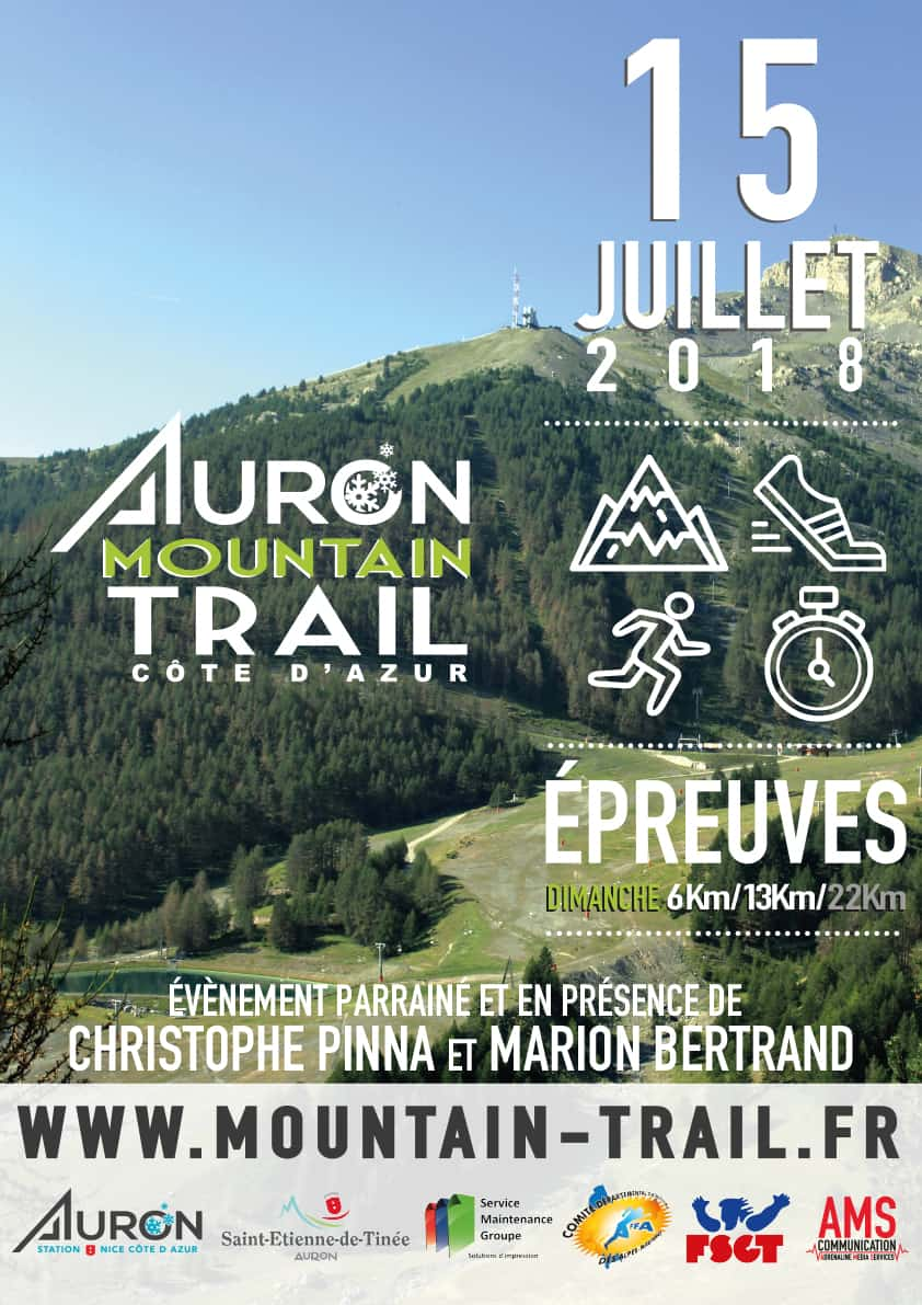 Mountain-trail-2018-final