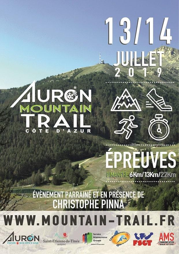 Mountain-trail-2019