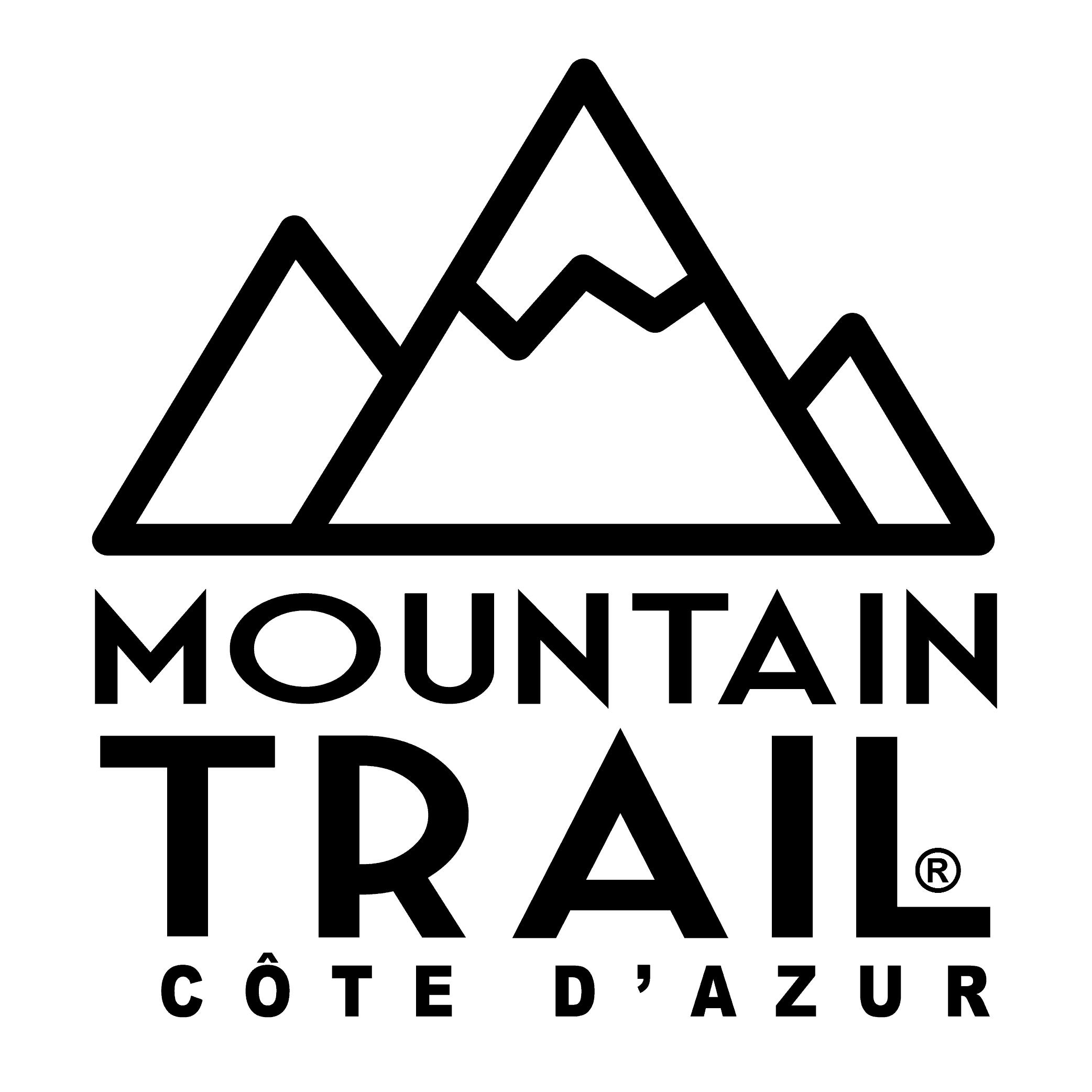 MTCA - MOUNTAIN TRAIL COTE DAZUR v1